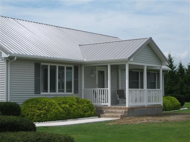 How To Install A Metal Roof On A Gambrel Shed