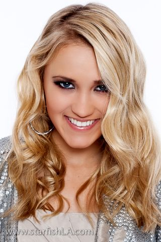 emily osment you are the only one