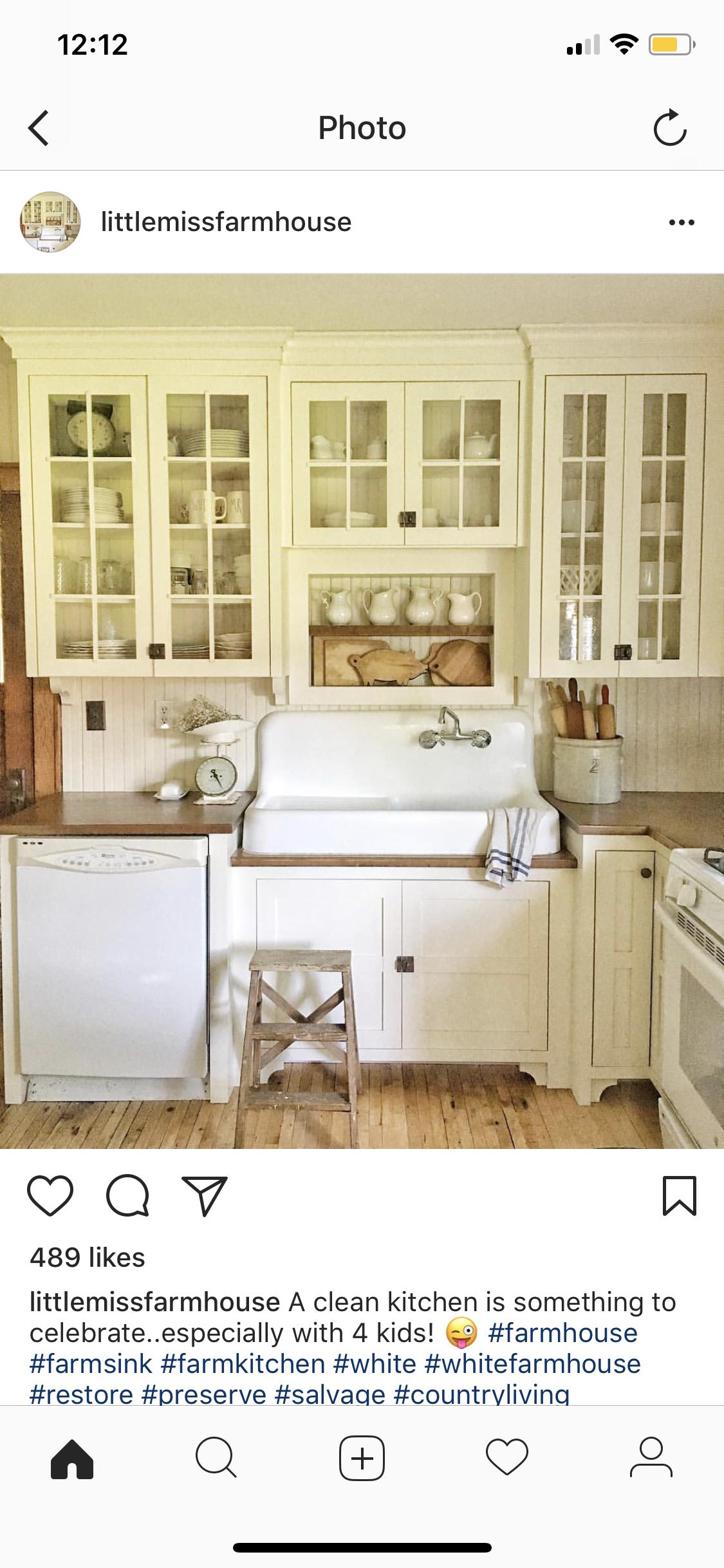 cabinet hardware farm kitchen farm sink on farmhouse kitchen hardware id=39717