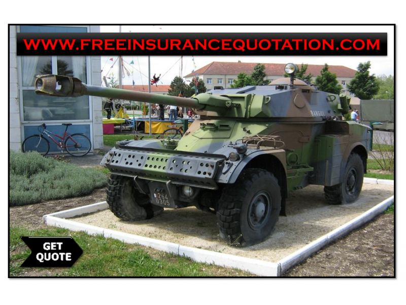Cheapest Military Auto Insurance Online | Car Insurance | Pinterest ...