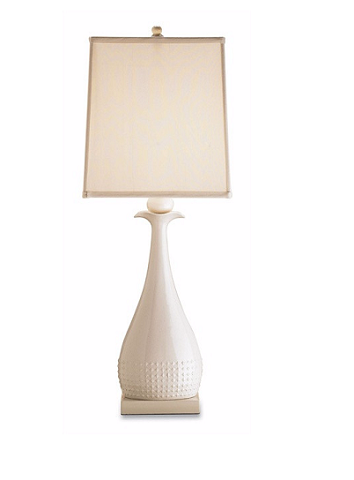 Ella Table Lamp Ad Hoc Home In 2021 Table Lamp White Table Lamp Lamp