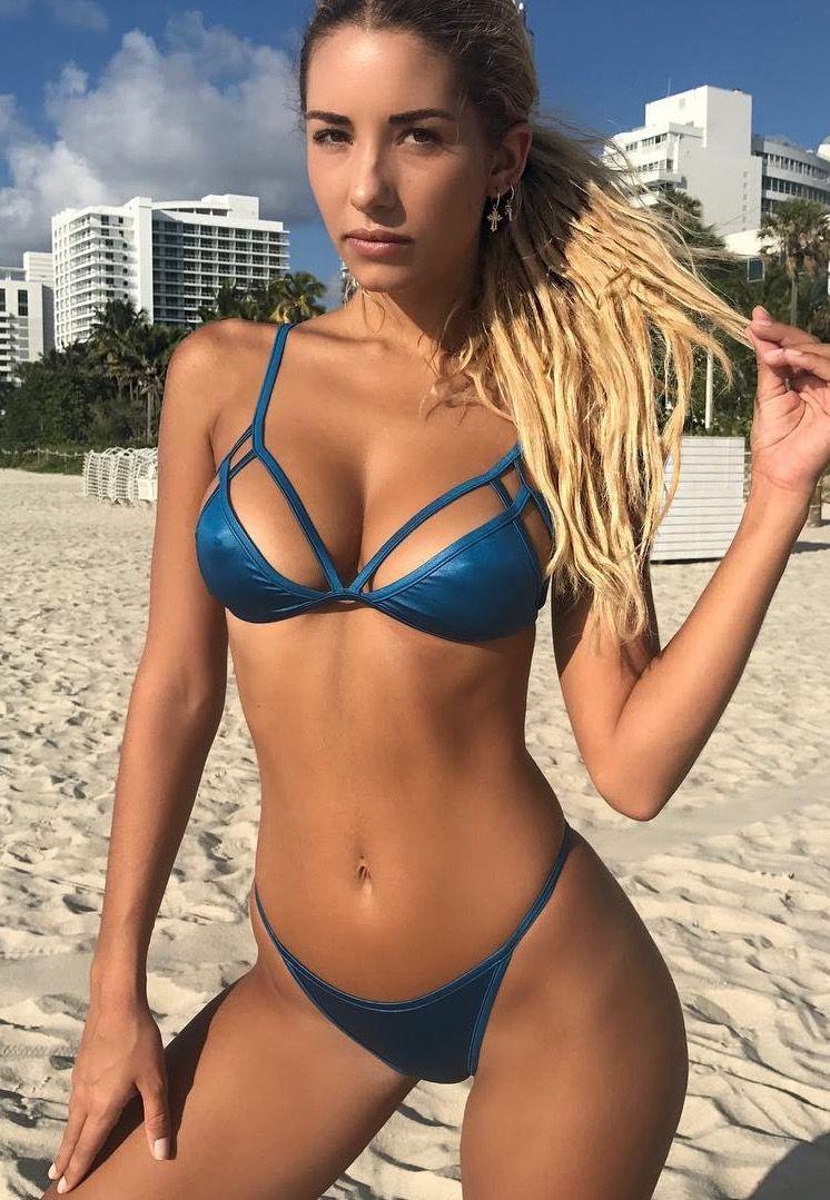 Bikini Sierra Skye nudes (98 fotos) Video, Instagram, cleavage