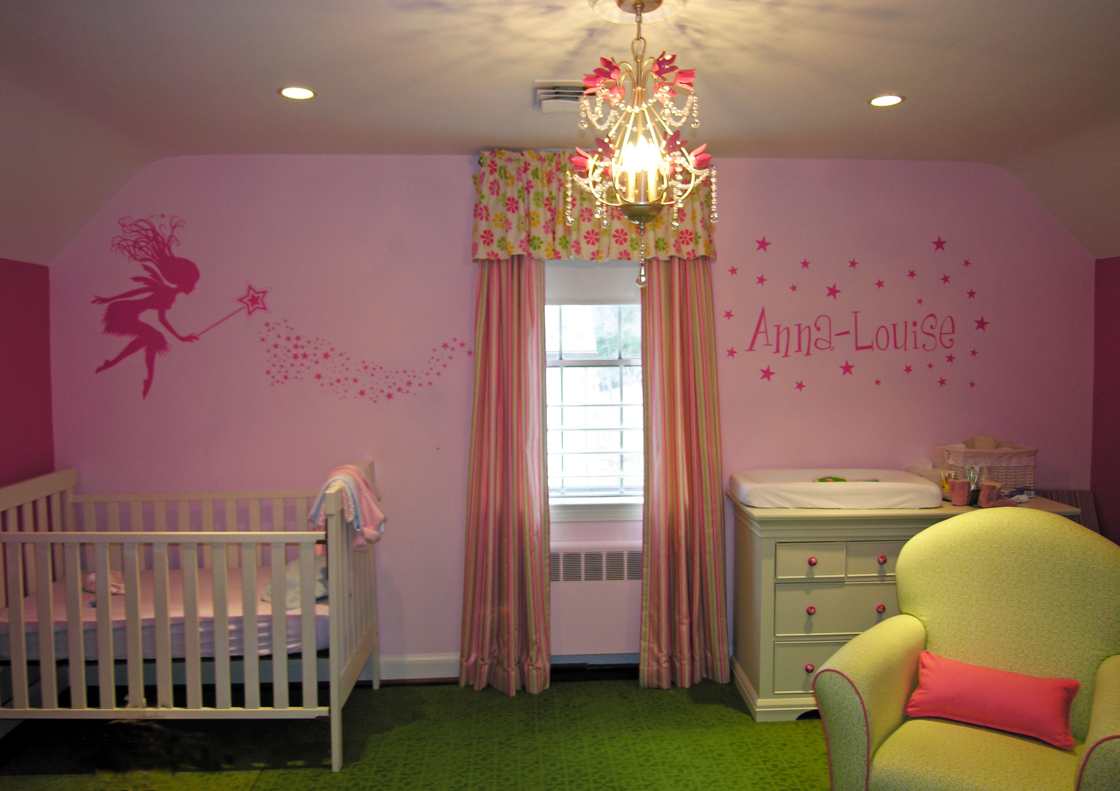 Fairy Room Themes Bedroom Decorating Idea Teenager
