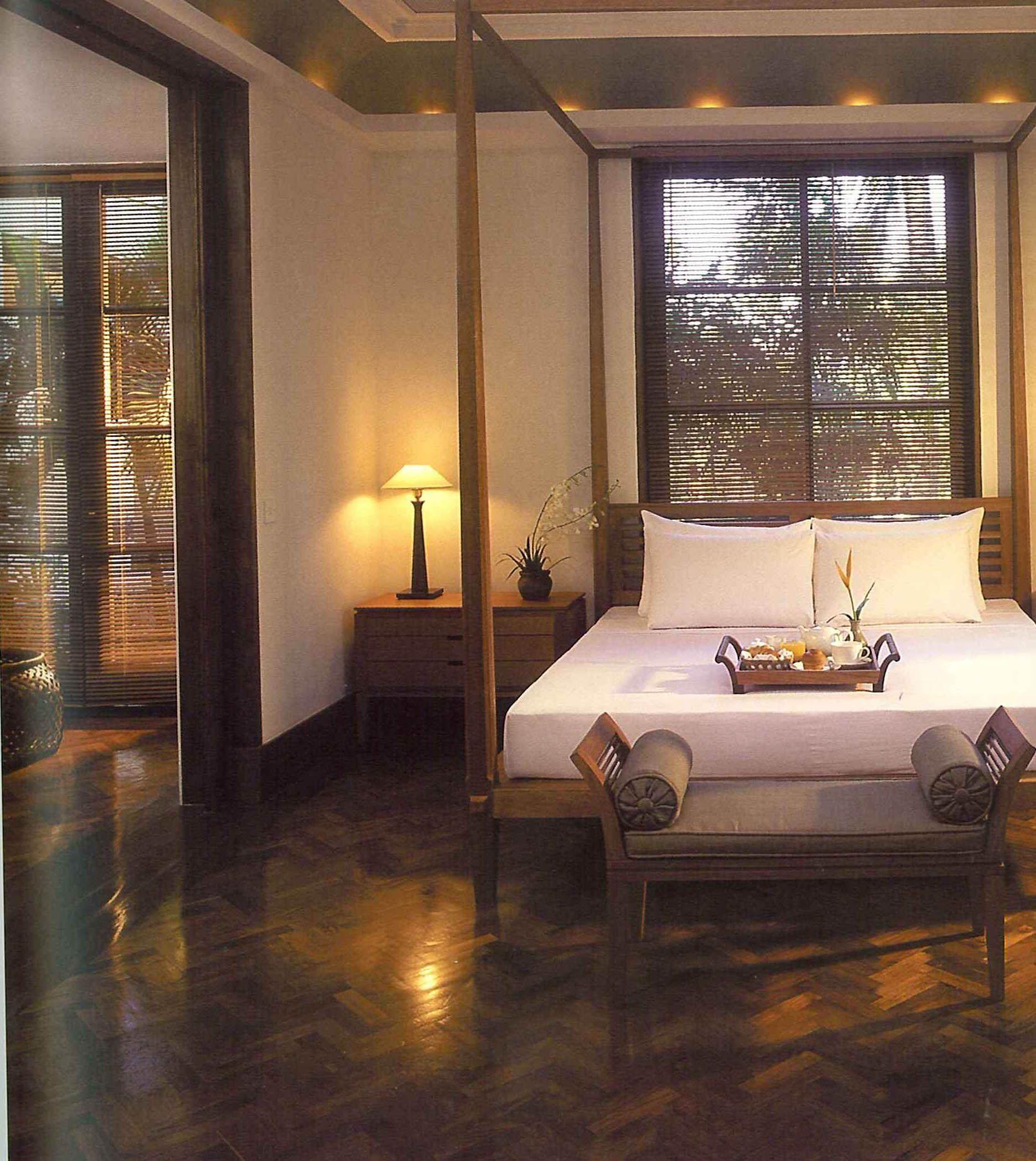 Executive Suite Executive suites, Interior design, Home