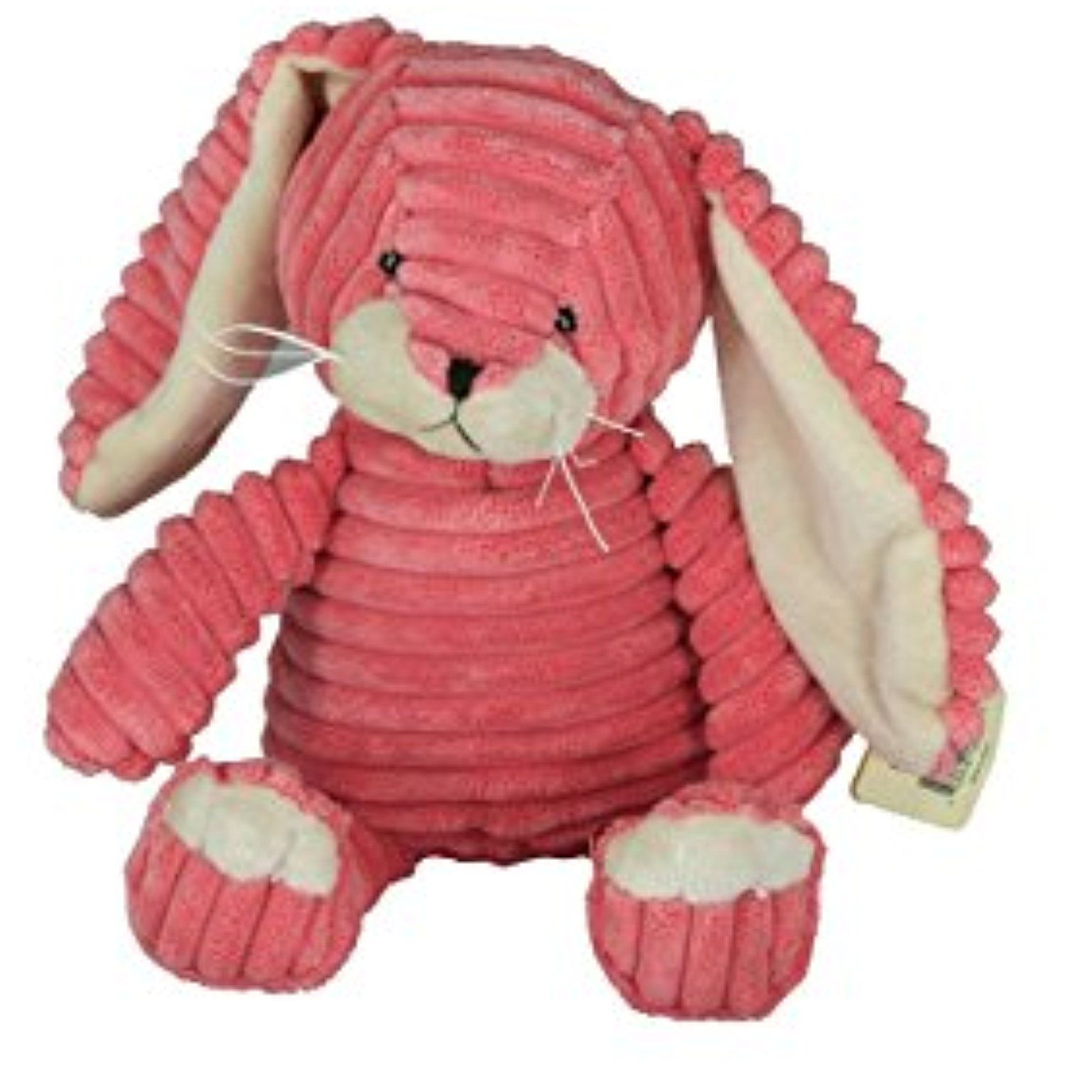 Teddy Bear Stuffed Toy, Kordy Jr Stuffed Plush Bunny By Unipak 12 Want To Know More Click On The Image This Is An Affiliate Link Puppets Bunny Plush Bunny Plush
