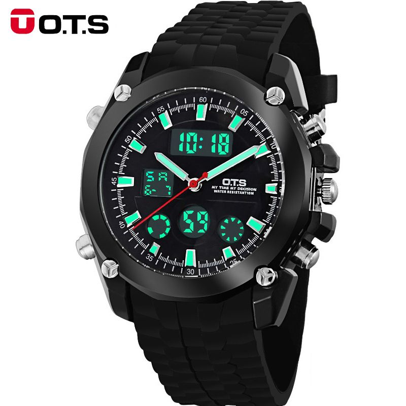 Digital Watches The Cheapest Price Skmei Compass Top Brand Luxury Mens Wristwatches Led Digital Sports Watch Men Military Watches Compass Montre Homme Reloj Hombre Watches