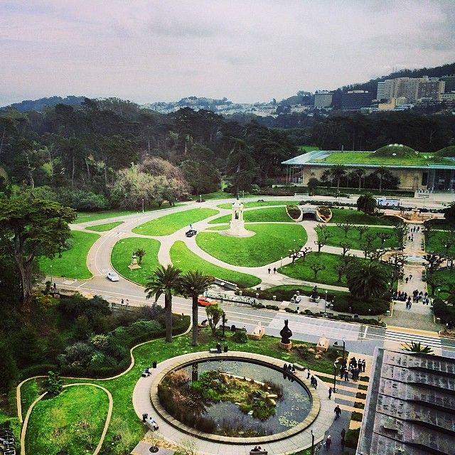Image result for golden gate park picnic