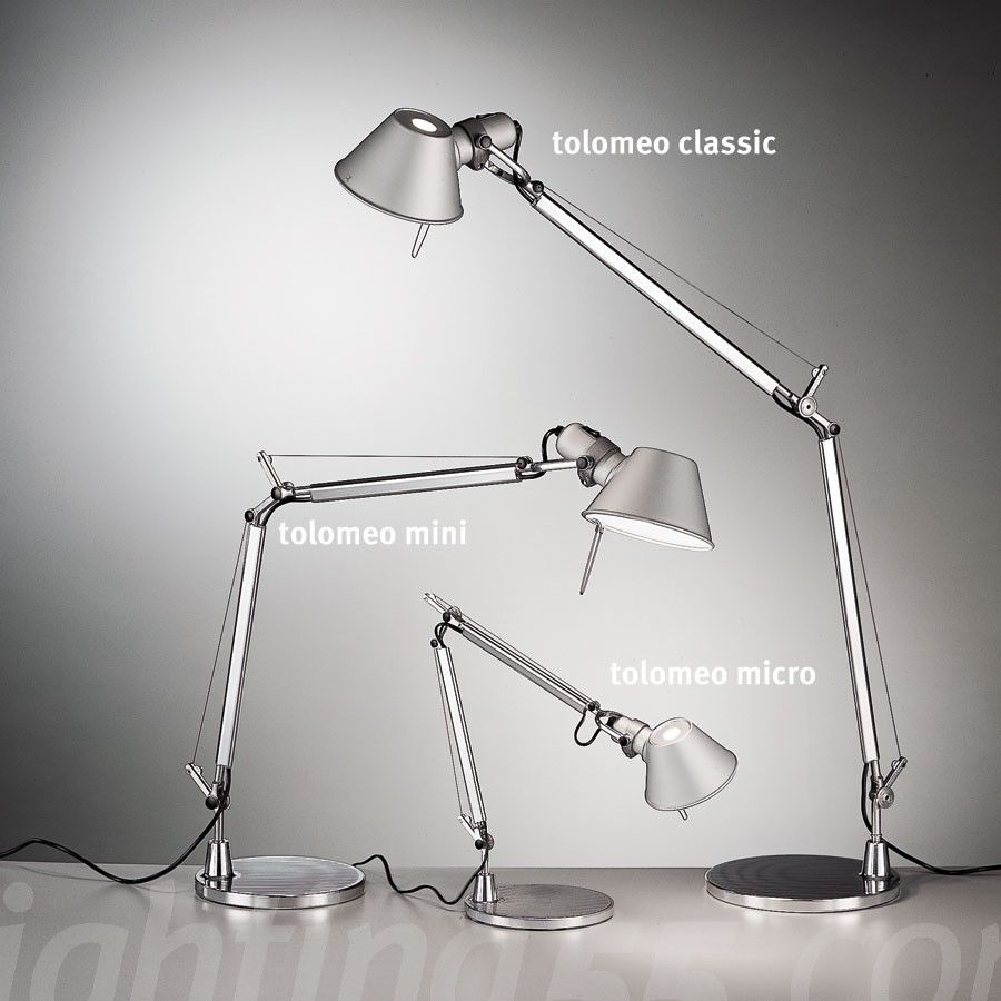 Tolomeo Table Mini Google Search Cabeceras Mobiliario