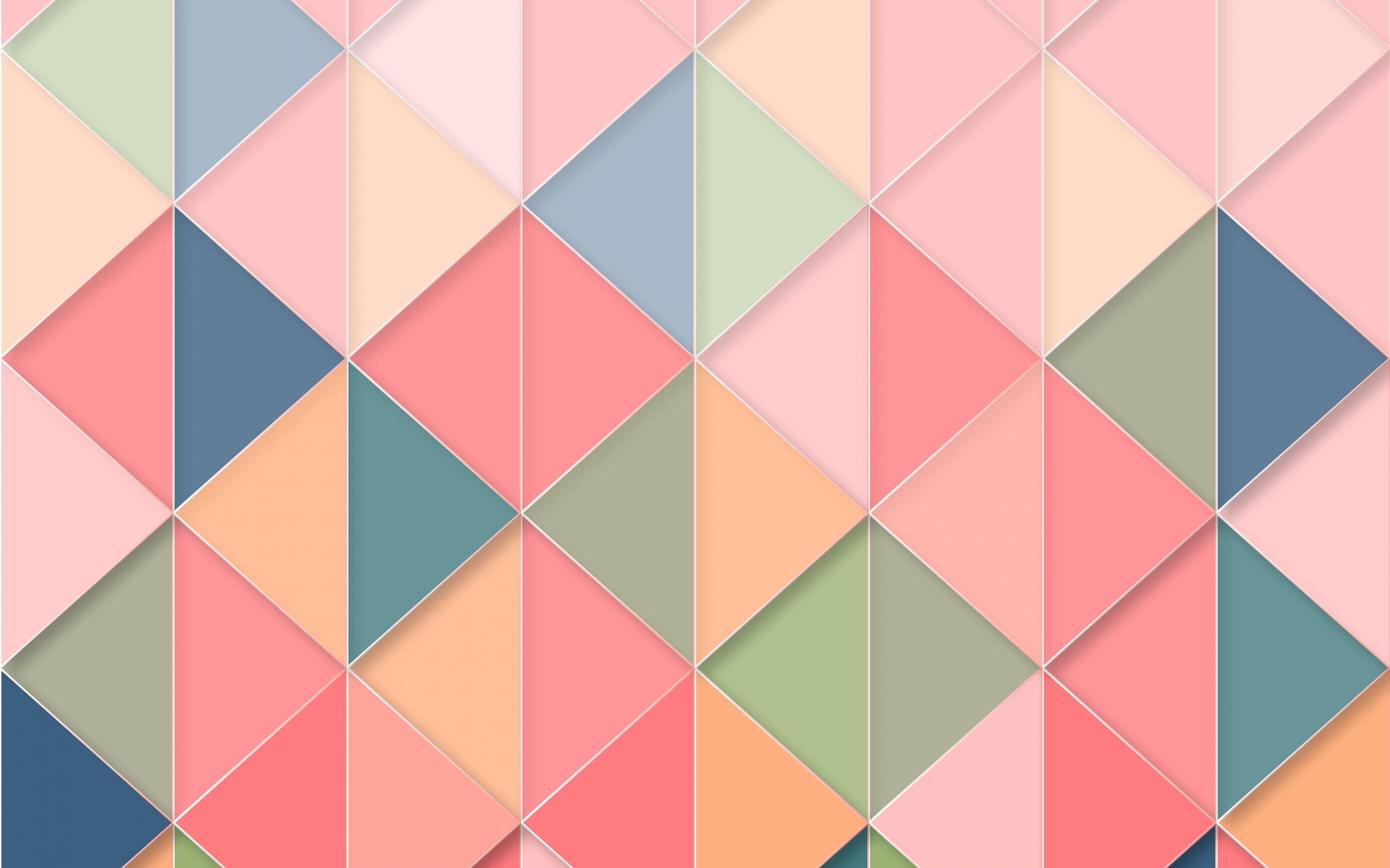 Abstract Pattern Wallpaper 4k Allwallpaper Abstract Wallpaper Design Abstract Pattern Wallpaper