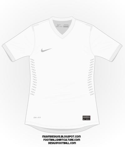 Shirt Clipart Football Kit Pencil Shirt Clipart Mens Tops Mens Tshirts