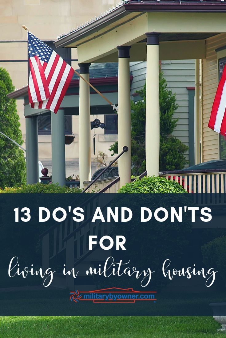 340 Military Duty Stations Ideas Military Life Duty Stations Pcsing