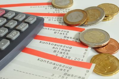 haushaltsgeld rechner haushalt haushaltsgeld geld und geld sparen