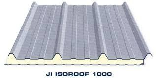 Image Result For Panneau De Toiture Ondule Translucide En Polycarbonate Outdoor Blanket Outdoor Living Outdoor