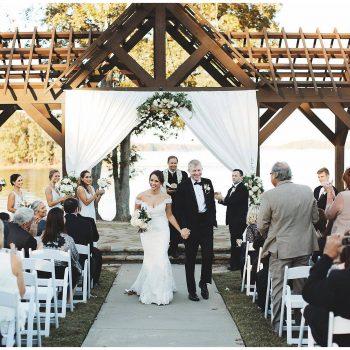 Wrennwood Design Atlanta Wedding Planner Florist Wright Farm Pantone 2019 Outdoor Wedding Inspiration Atlanta Wedding Venues Backyard Wedding