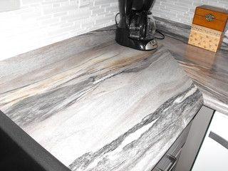 Formica Fx Series Laminate Countertops Fx 180 In 3420 46 Dolce Vita Kitchen Countertops Countertops Replacing