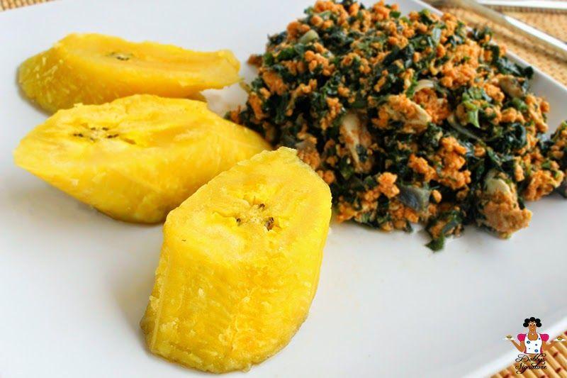 Dobbys signature nigerian food blog i nigerian food recipes i dobbys signature nigerian food blog i nigerian food recipes i african food blog forumfinder Images