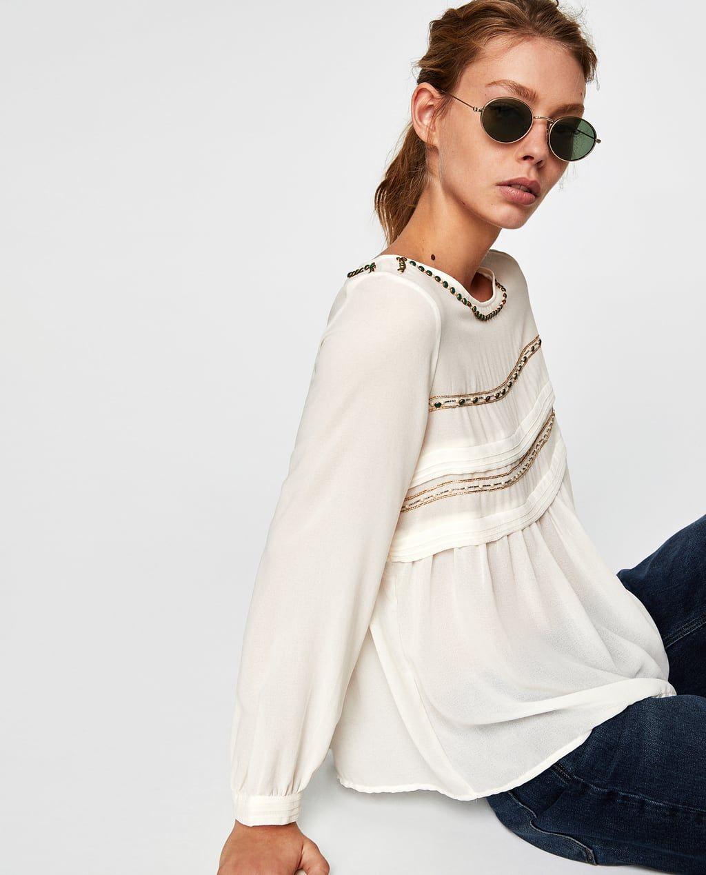 Épinglé sur Couture : défis