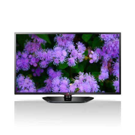 Amazon Com Lg Electronics 50ln5200 50 Inch 1080p 60hz Led Tv Electronics With Images Lg Electronics Led Tv Lg Televisions