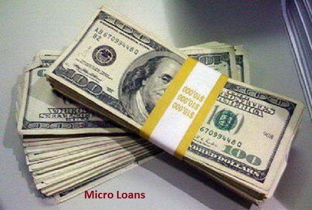 Cash advance portland tennessee image 4