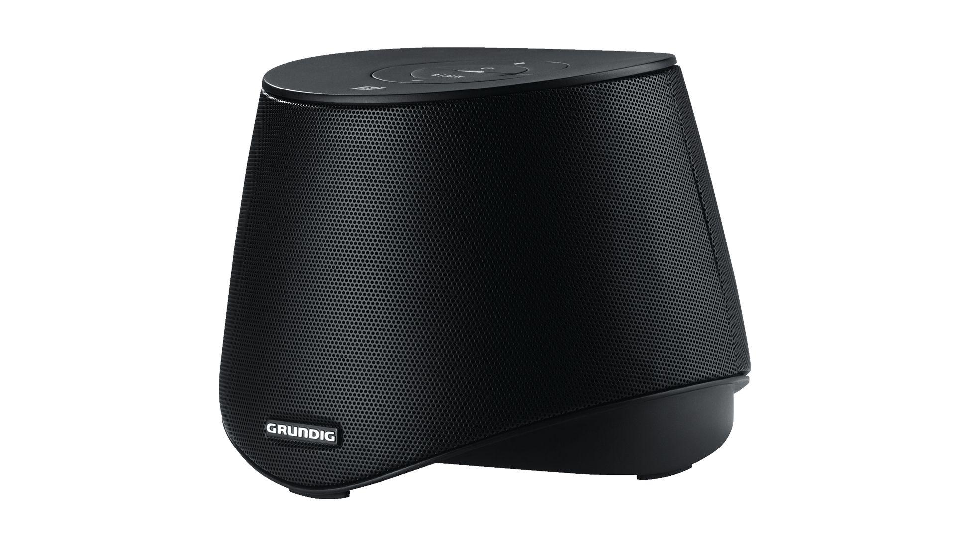 Diffusore acustico wireless Grundig