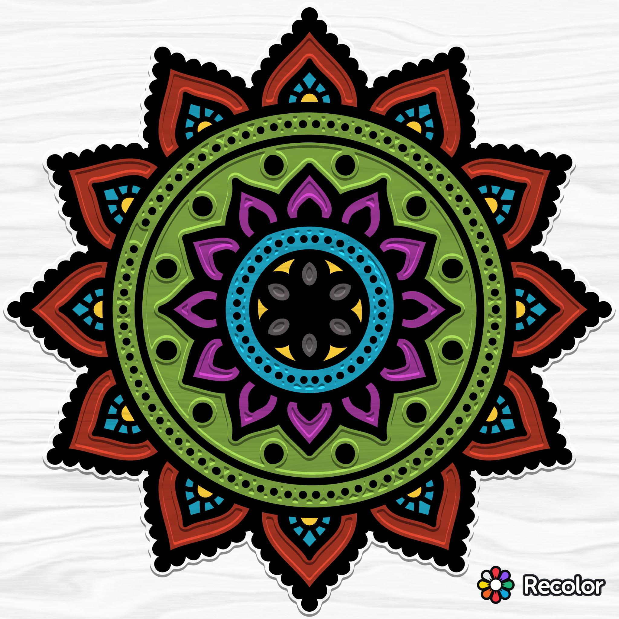Pin de olga lucia campuzano en cojin 1 | Pinterest