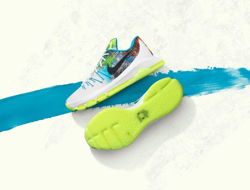 NikeDeux Chaussures Indiens Hommage D'amérique En Aux Belles OnP0wk