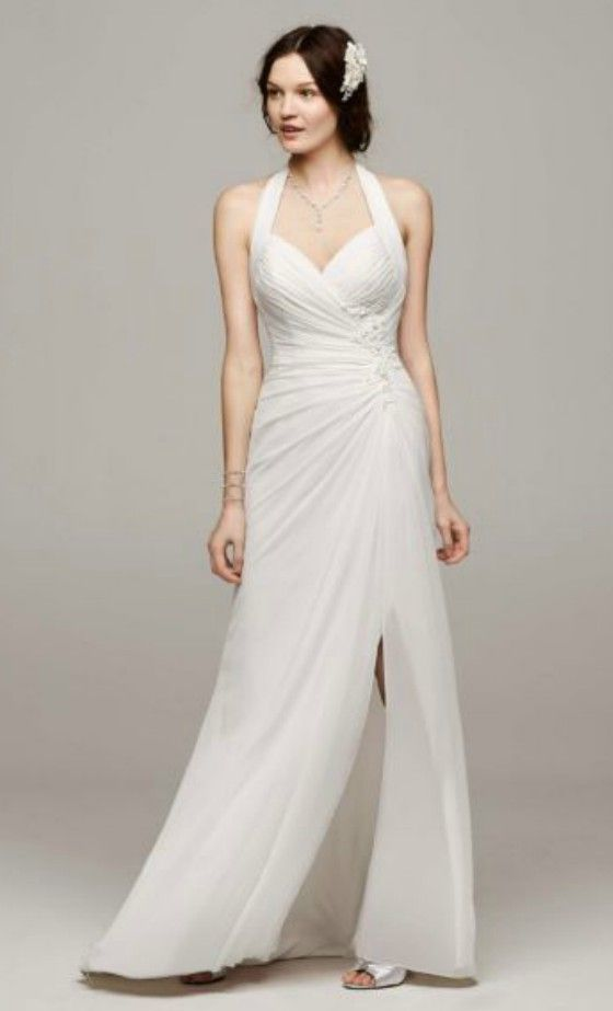 View Top 27 Wedding Dress Styles For A Pear Shaped Bride Brides Who Have Larger Hip In Relation To Smaller Shoulder Width You Re The Lucky Owner