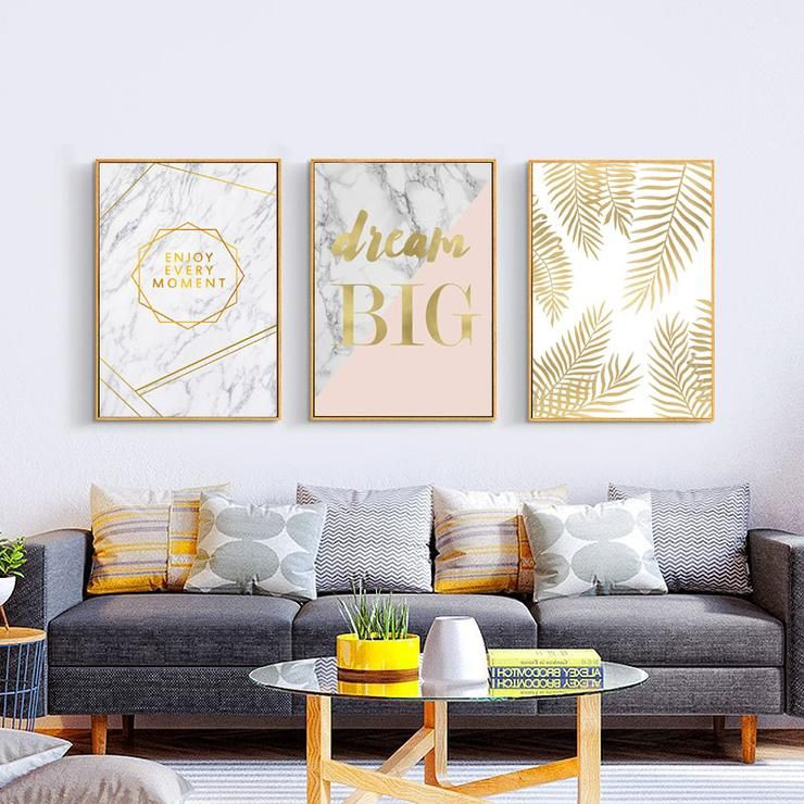 Dream Big! Art Print is part of Big Living Room Art - 365 Ticket and Email Support  Please contact us if you need assistance