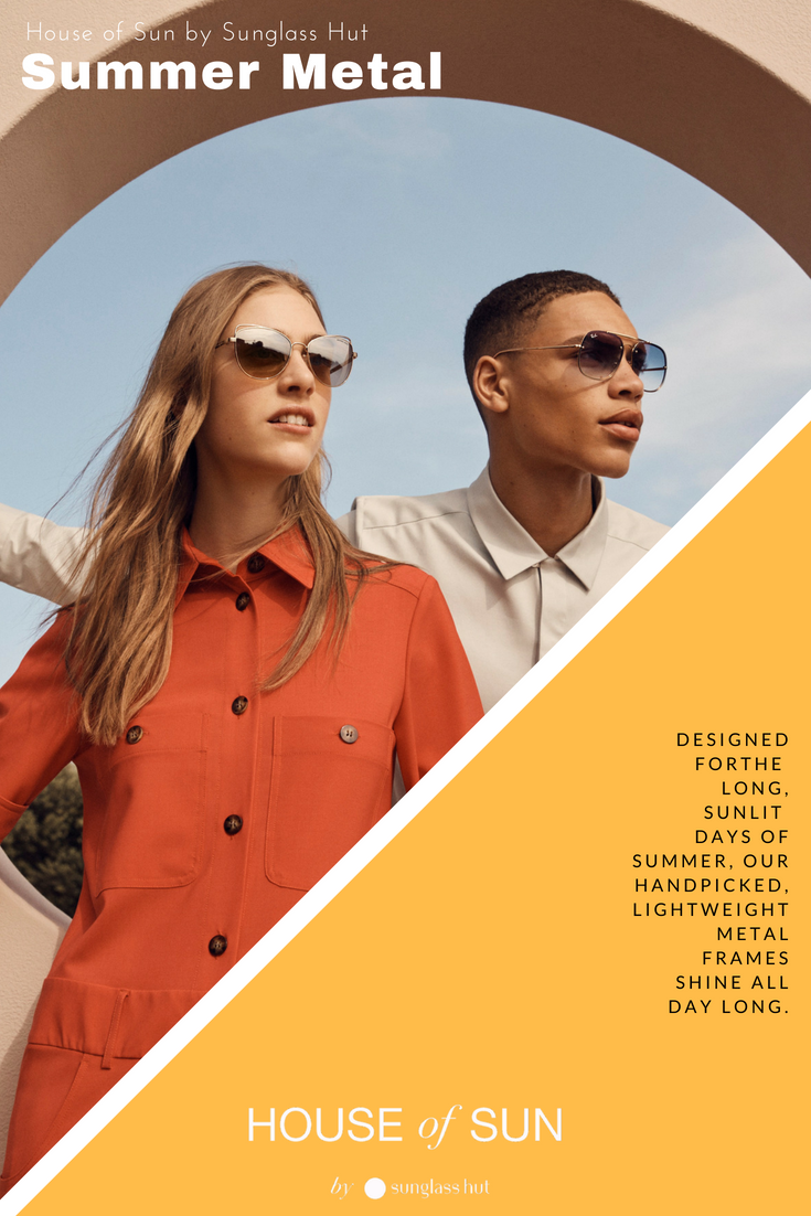134696309ed037 Welcome to House of Sun by Sunglass Hut