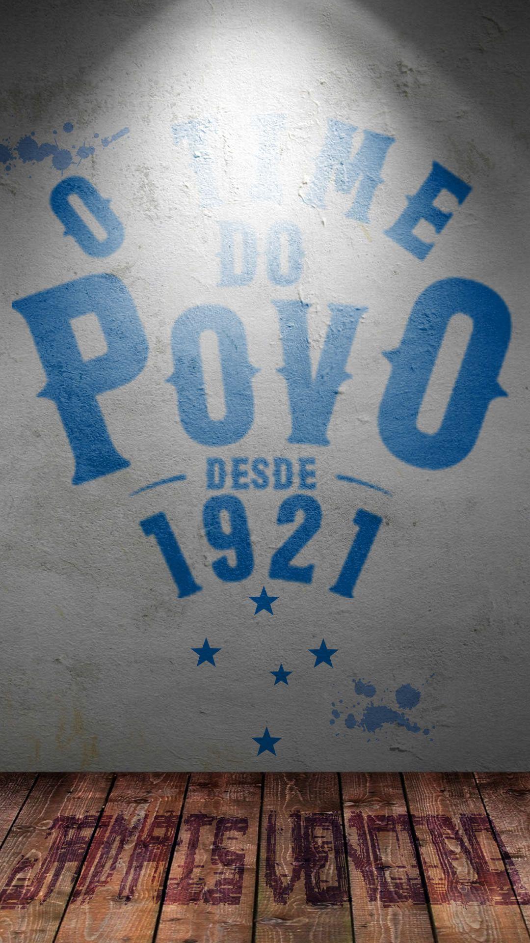 #Wallpaper #JamaisVencido #PalestraItália #CruzeiroTimeDoPovo #OTimeDoPovo #Cruzeiro #CruzeiroEsporteClube #ChinaAzul #FechadoComOCruzeiro #Futebol #Soccer #BeloHorizonte #MinasGerais #Brasil #Brazil