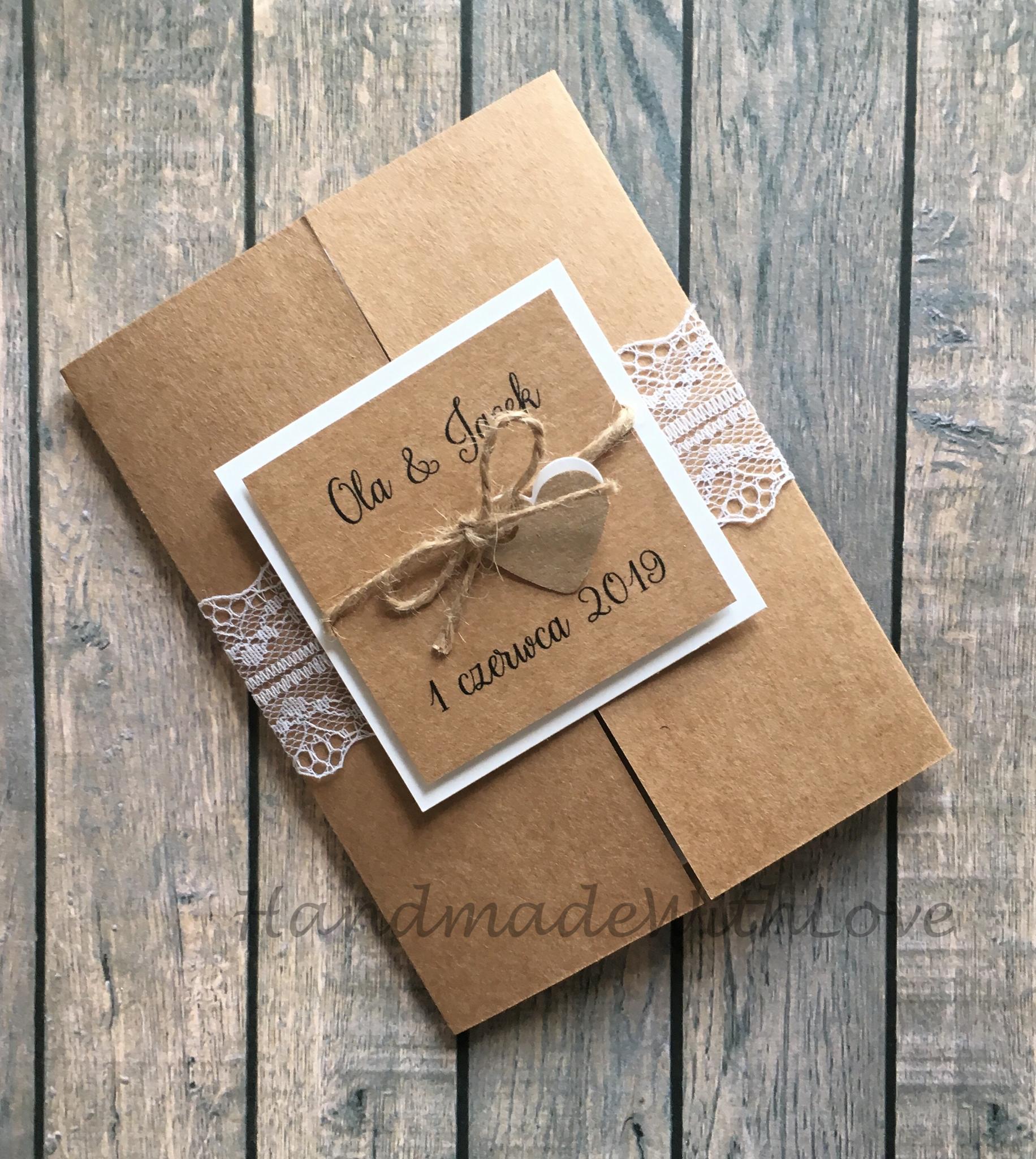 Pin by hunnypotmade on my handmade wedding invitations pinterest