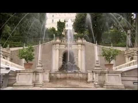 740533b15c6092303ab2f05497301cef - Youtube Around The World In 80 Gardens