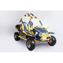 Mini Buggy Fapinha Cross Dream Mini Veiculo Motorizado