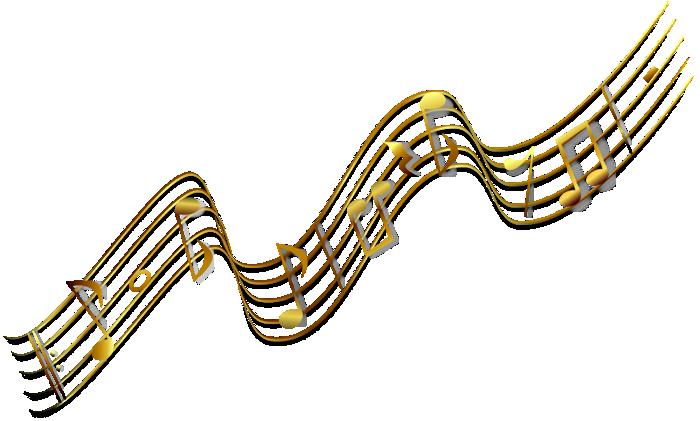 Free Music Note Clipart Free Clip Art Music Clipart Clip Art