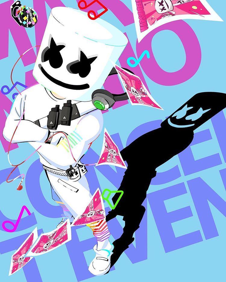 Cuddle Team Leader Art B Gaming Wallpapers Art Dj Art