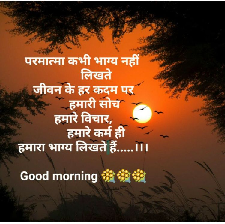 Pin By Pooja On Morning Images Good Morning Quotes Good Morning Wallpaper Beautiful Morning Pictures