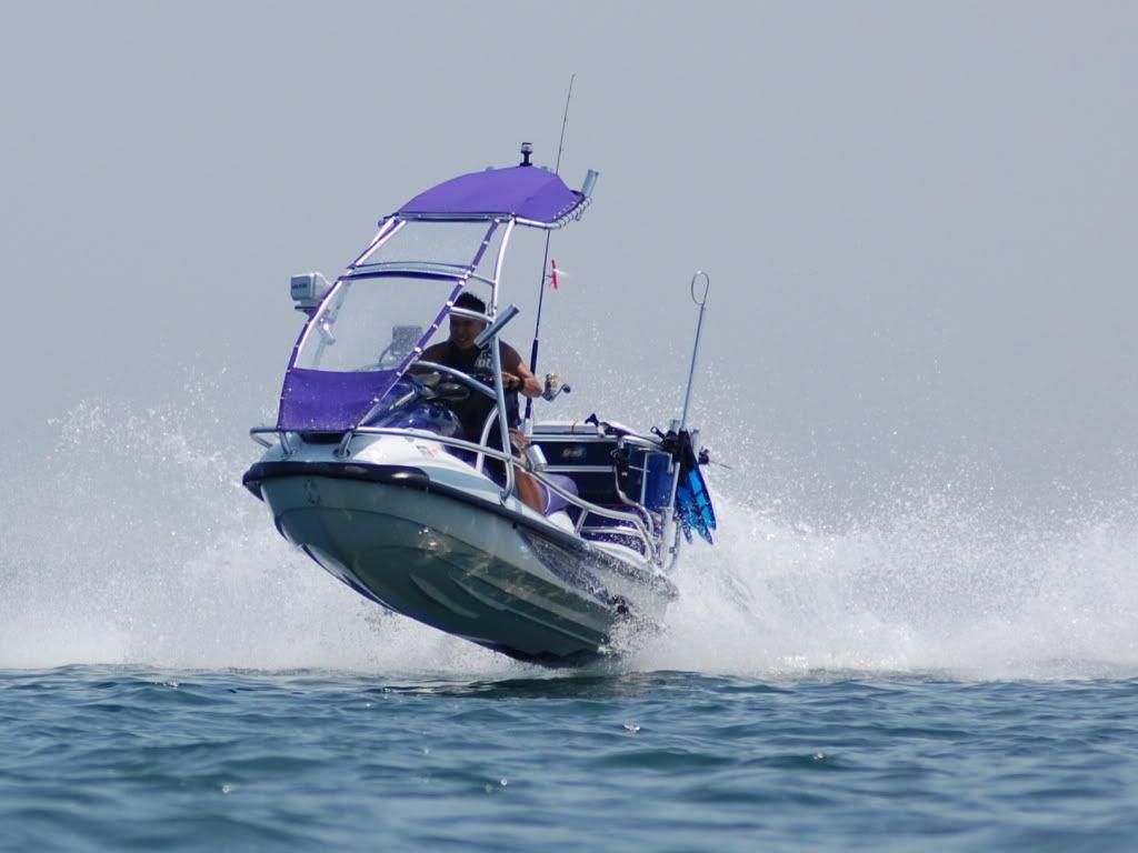 PWC Rear Rack - Socal Watercraft Club Forums | Vehicles