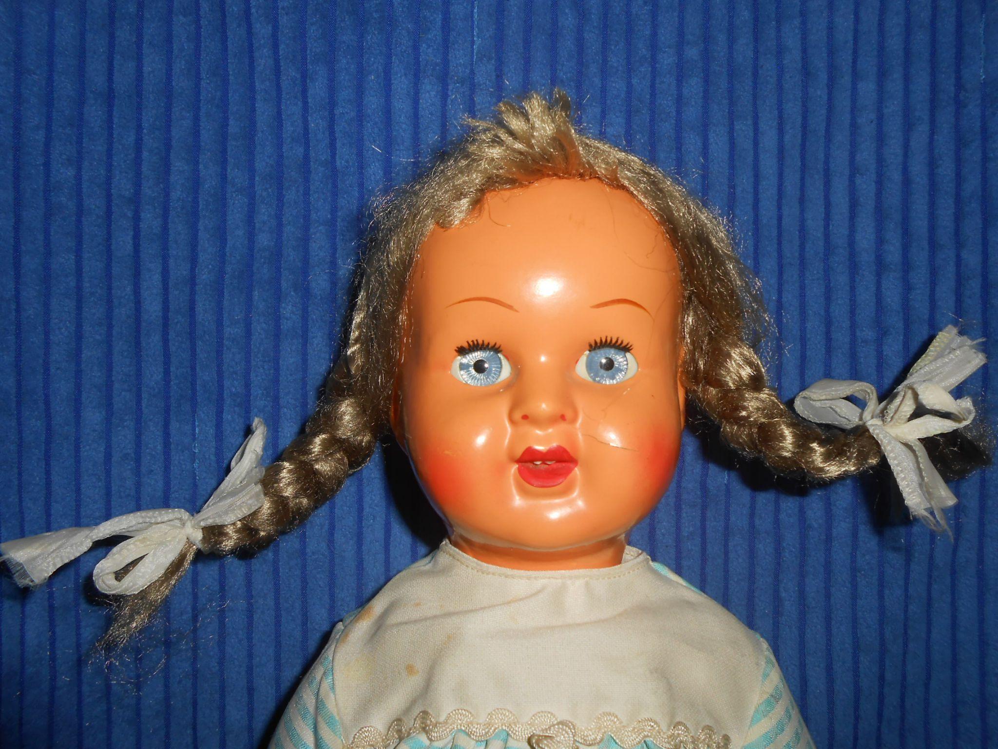 ремонт опилочной куклы по шагово с фото упаковка