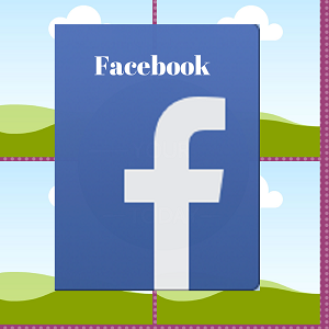 How To Leave Facebook Group Conversation Chat Leaving Facebook Facebook Group Facebook