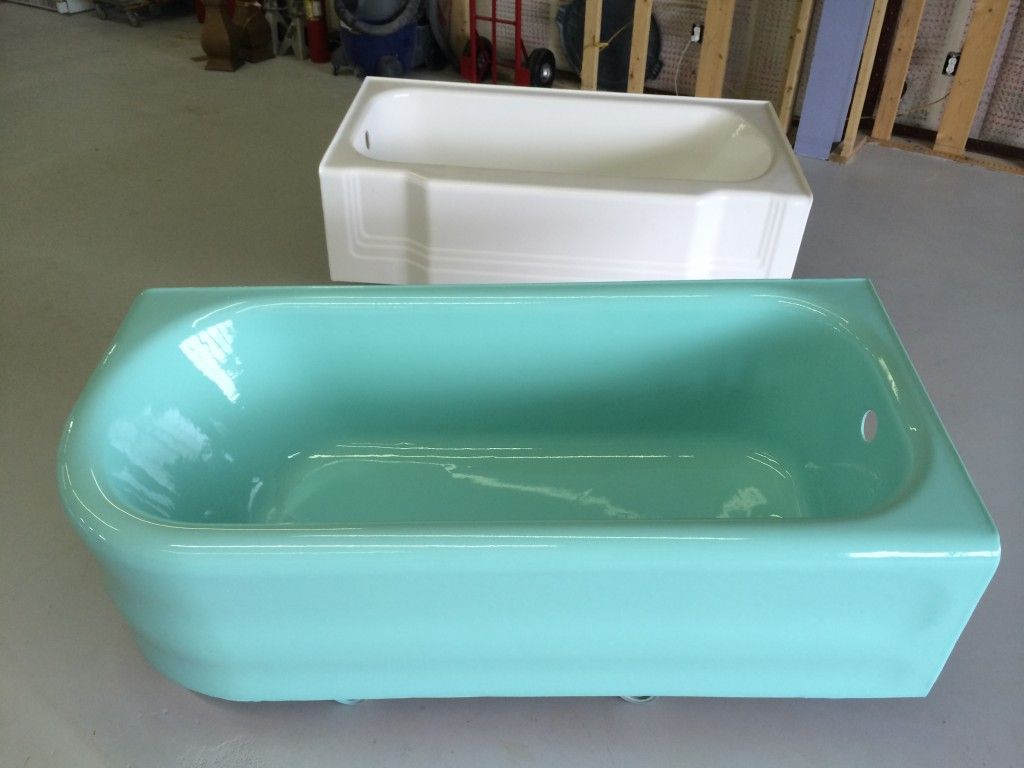 Best Bathtub Refinishing Kit click http://arizonabathtubrefinishing ...