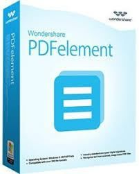 download pdfelement 6 professional