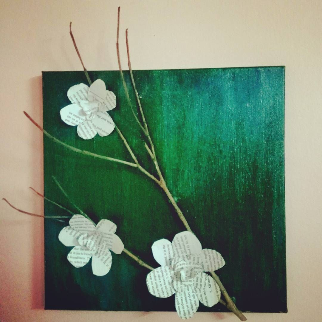 Pin By Rexwil Dias On Rj Artventures Home Decor Wall Art Modern Art Paintings Diy Artwork
