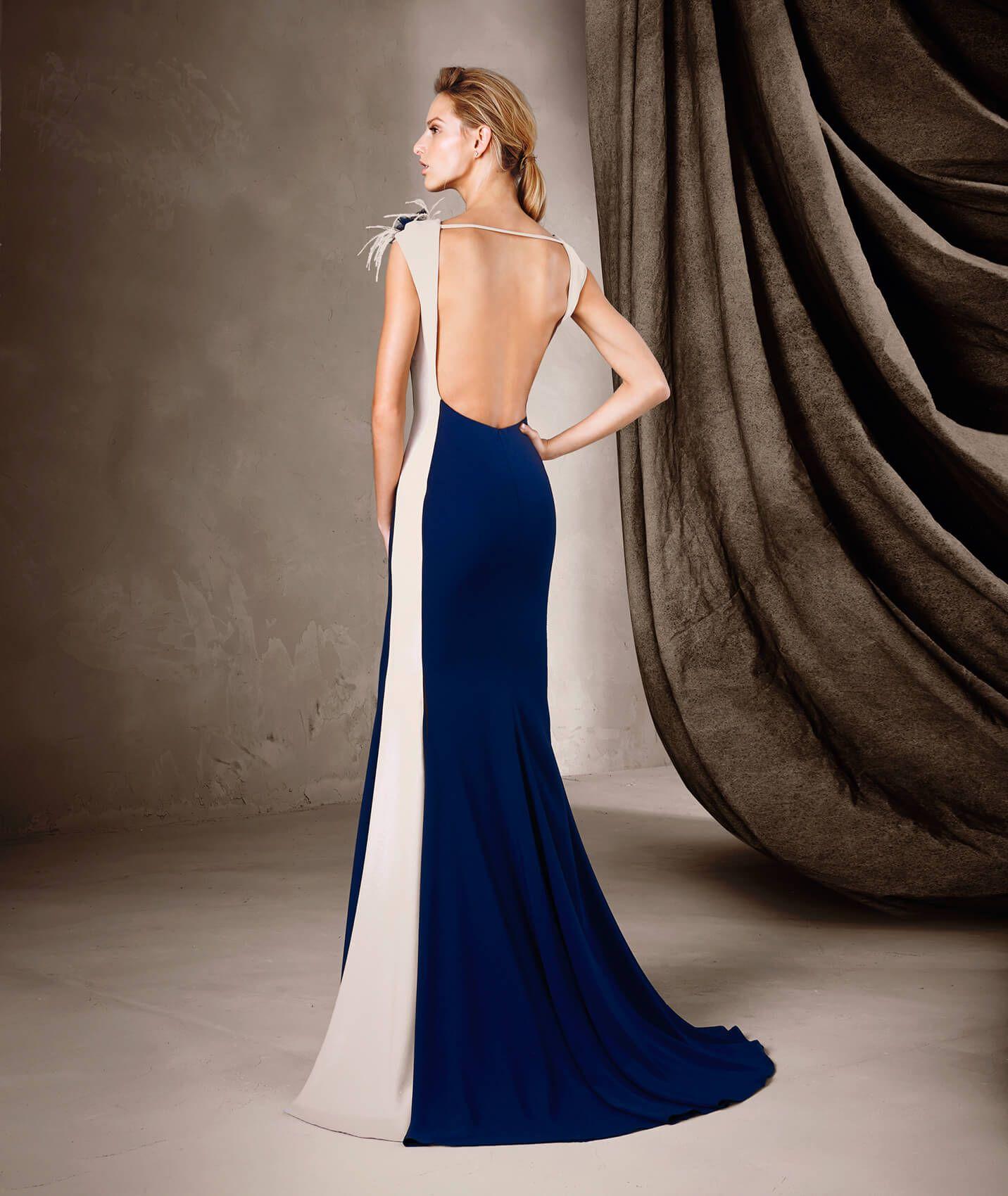 CEREUS, Wedding Dress 2017 | brand fashion | Dresses, Prom ...