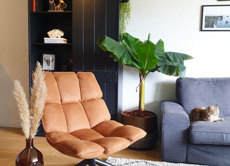 Stylingtip: zet je posters op een wandplank - Alles om van je huis je Thuis te maken | HomeDeco.nl