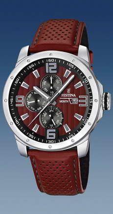 Reloj Sr Festina Festina Watches For Men Accessories