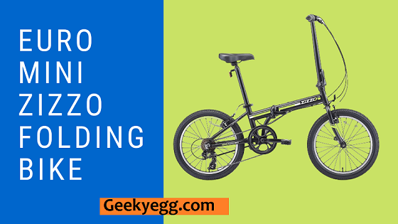 Top 10 Best Budget Folding Bikes 2020 Choose Your Favorite Bike Here In 2020 Folding Bike Bike Foldable Bikes