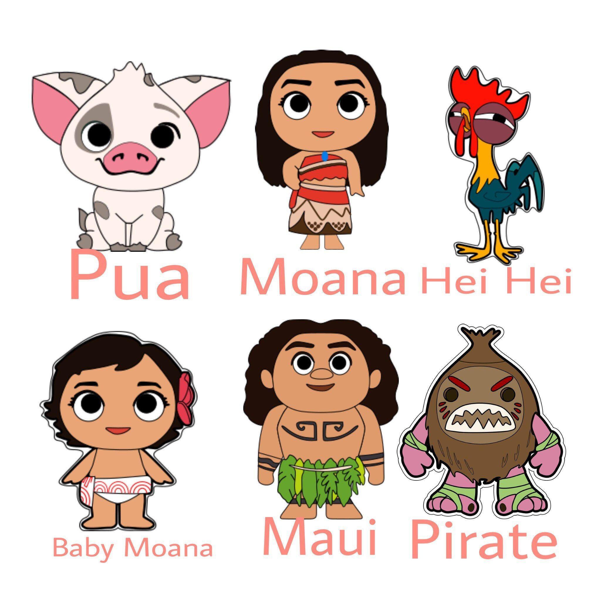 Image Result For Moana Clip Art Line Drawing Moana Birthday Moana Moana Drawing Disney Princess Coloring Pages