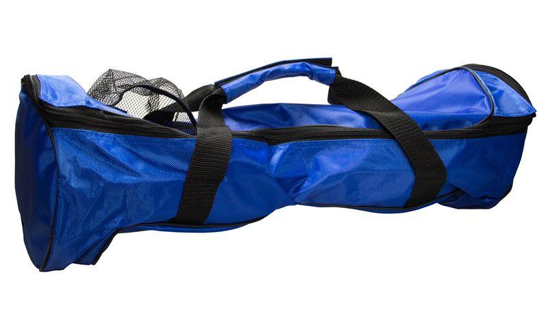 Swegway UK Carry Bag Blue