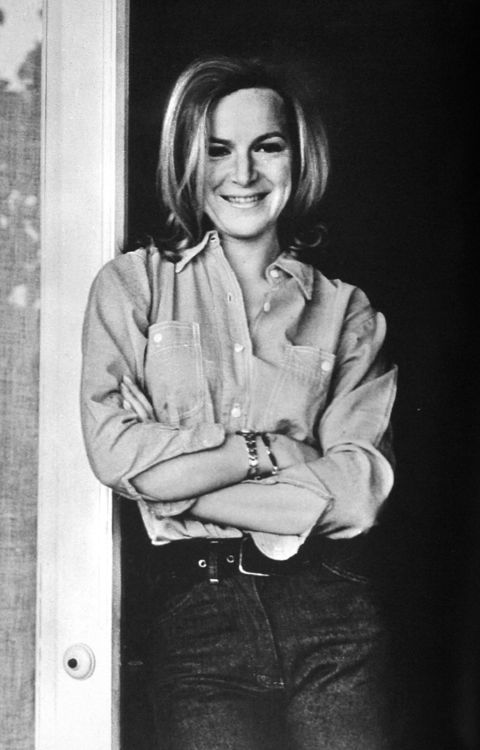 Princess Irene of the Netherlands in 1967