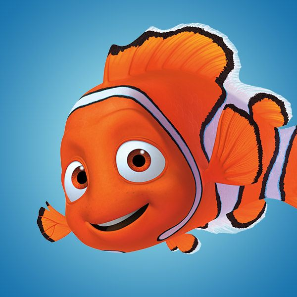 Nemo Church ideas and Sunday school - new pixar coloring pages finding nemo
